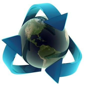OBS_Las soluciones sostenibles que proceden del mar